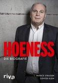 Hoeness