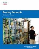 Routing Protocols Companion Guide (eBook, PDF)