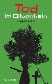 Tod im Olivenhain (eBook, ePUB)
