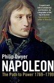 Napoleon Vol I (eBook, ePUB)