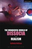 The Wonderful World of Dissocia & Realism (eBook, PDF)