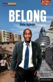 Belong (eBook, PDF)