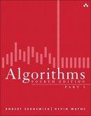 Algorithms (eBook, ePUB)