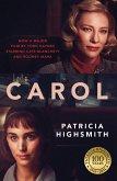 Carol (eBook, ePUB)