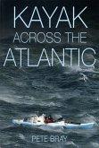 Kayak Across The Atlantic (eBook, ePUB)