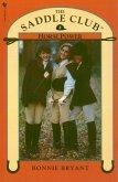 Saddle Club Book 4: Horse Power (eBook, ePUB)