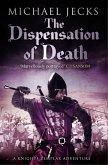 Dispensation of Death (Last Templar Mysteries 23) (eBook, ePUB)