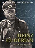 Heinz Guderian (eBook, ePUB)