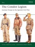 The Condor Legion (eBook, ePUB)