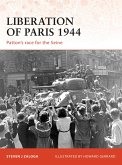 Liberation of Paris 1944 (eBook, ePUB)