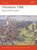 Otterburn 1388 (eBook, ePUB)