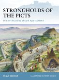 Strongholds of the Picts (eBook, ePUB)