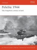 Peleliu 1944 (eBook, ePUB)
