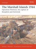 The Marshall Islands 1944 (eBook, ePUB)