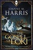 The Gospel of Loki (eBook, ePUB)