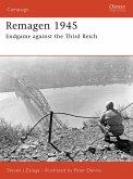 Remagen 1945 (eBook, ePUB)
