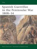 Spanish Guerrillas in the Peninsular War 1808–14 (eBook, ePUB)