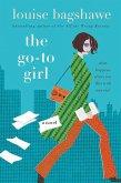 The Go-To Girl (eBook, ePUB)