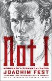 Not I (eBook, ePUB)