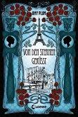 Von den Sternen geküsst / Revenant Trilogie Bd.3 (eBook, ePUB)