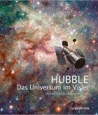 Hubble (eBook, ePUB)