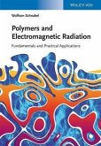 Polymers and Electromagnetic Radiation (eBook, ePUB)