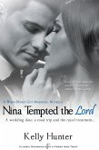 Nina Tempted the Lord (eBook, ePUB)