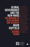 Global Governance and the New Wars (eBook, ePUB)