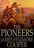Pioneers (eBook, ePUB)