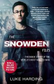 The Snowden Files (eBook, ePUB)