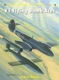 V1 Flying Bomb Aces (eBook, ePUB)
