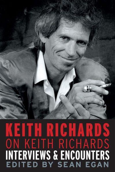 Bildergebnis für fotos von keith richards bücher