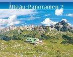 Allgäu-Panoramen 2