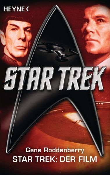 Star Trek: Der Film