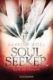 Licht am Horizont / Soul Seeker Bd.4 (eBook, ePUB)