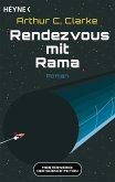 Rendezvous mit Rama (eBook, ePUB)