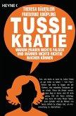Tussikratie (eBook, ePUB)