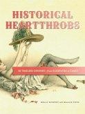 Historical Heartthrobs (eBook, ePUB)