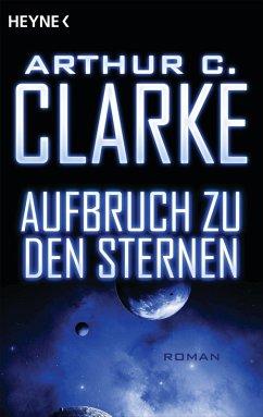 Aufbruch zu den Sternen (eBook, ePUB)