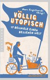 Völlig utopisch (eBook, ePUB)