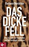 Das dicke Fell (eBook, ePUB)