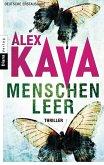 Menschenleer / Maggie O´Dell Bd.11 (eBook, ePUB)