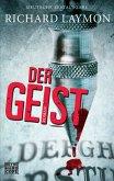 Der Geist (eBook, ePUB)
