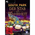 South Park: Der Stab der Wahrheit (Download für Windows)