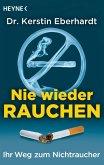 Nie wieder Rauchen (eBook, ePUB)