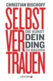 Selbstvertrauen (eBook, ePUB)