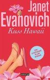 Kuss Hawaii / Stephanie Plum Bd.18 (eBook, ePUB)