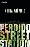 Perdido Street Station (eBook, ePUB)