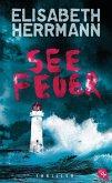 Seefeuer (eBook, ePUB)