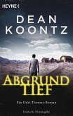 Abgrundtief / Odd Thomas Bd.6 (eBook, ePUB)
